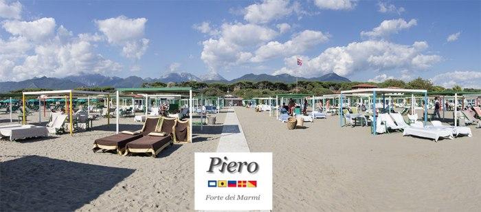 panoramica_piero