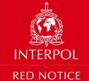 red-notice22-300x274