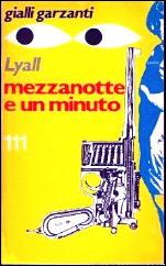 Lyall-Midnight1